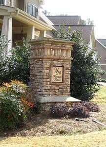 Heritage Manor Marietta GA Homes (23)