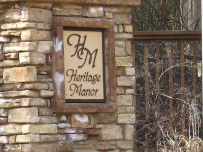 Heritage Manor Marietta GA Homes (22)