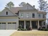 Heritage Manor Marietta GA Homes (3)
