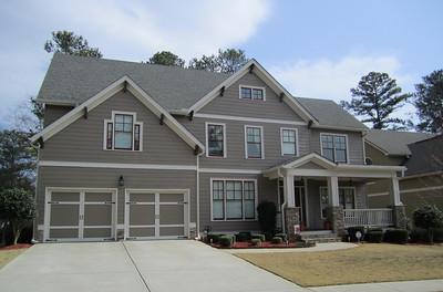 Heritage Manor Marietta GA Homes (4)