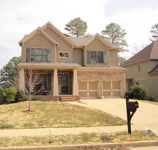 Heritage Manor Marietta GA Homes (2)