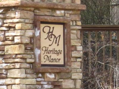 Heritage Manor Marietta GA Homes (21)