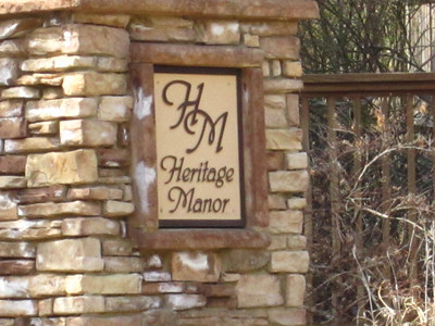 Heritage Manor Marietta GA Homes (20)