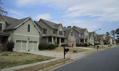 Heritage Manor Marietta GA Homes (8)