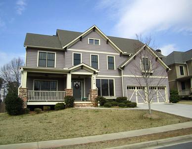 Heritage Manor Marietta GA Homes (11)