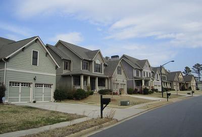 Heritage Manor Marietta GA Homes (9)