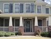 Heritage Manor Marietta GA Homes (6)