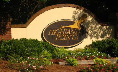 Highland Pointe-Marietta Neighborhood (4)