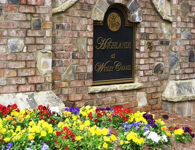 Highlands At Wesley Chapel-Marietta (19)