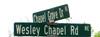 Highlands At Wesley Chapel-Marietta (2)