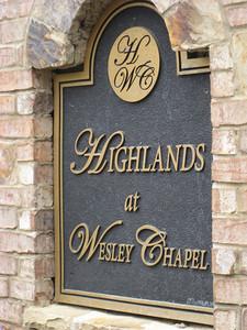 Highlands At Wesley Chapel-Marietta (23)