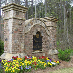 Highlands At Wesley Chapel-Marietta (18)