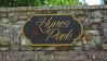 Hynes Park In Marietta GA (6)