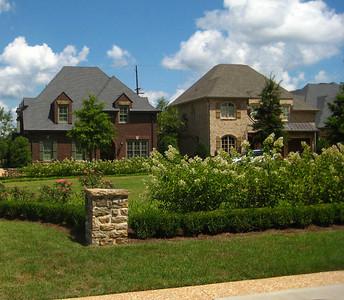 Hynes Park In Marietta GA (11)
