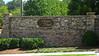 Hynes Park In Marietta GA (7)