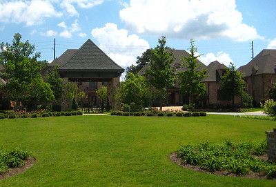 Hynes Park In Marietta GA (8)
