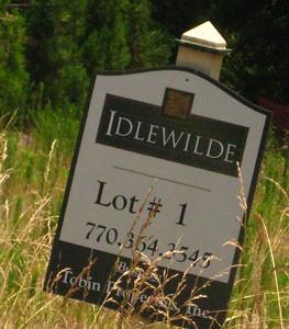 Idlewilde-Marietta (6)