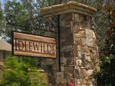 Idlewilde-Marietta (7)