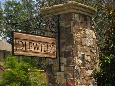 Idlewilde-Marietta