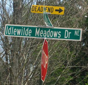 Idlewilde-Marietta (5)