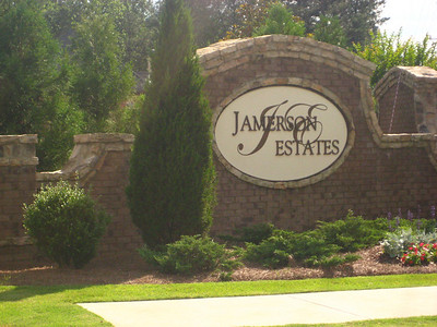 Jamerson Estates-Marietta (5)