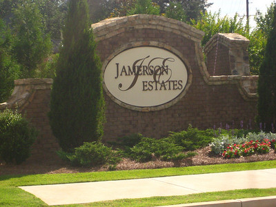 Jamerson Estates-Marietta (3)
