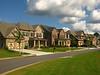 Jamerson Estates-Marietta (2)