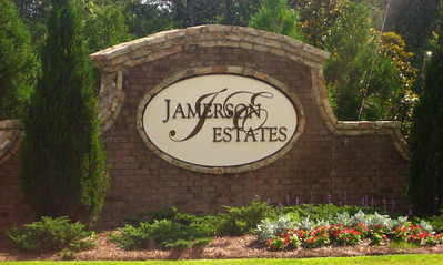 Jamerson Estates-Marietta