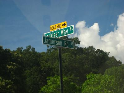 Jamerson Estates-Marietta (7)
