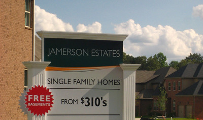 Jamerson Estates-Marietta (6)