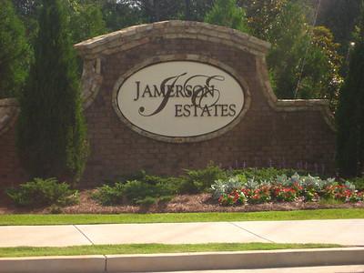 Jamerson Estates-Marietta (8)