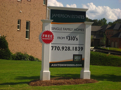 Jamerson Estates-Marietta (4)