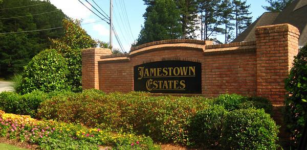JamesTown Estates Marietta GA (2)