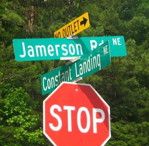 JamesTown Estates Marietta GA (3)