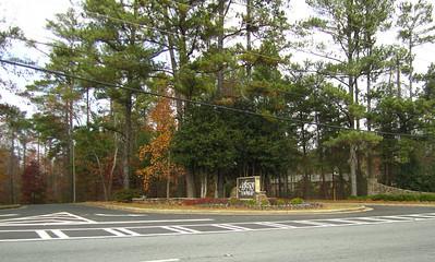 Jefferson Township Marietta GA (2)