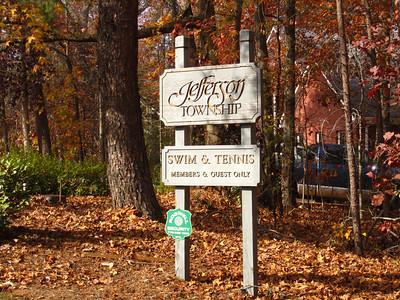 Jefferson Township Marietta GA (5)