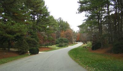 Jefferson Township Marietta GA (14)