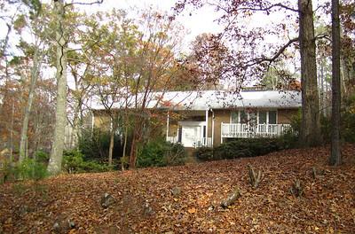 Jefferson Township Marietta GA (7)