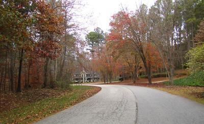 Jefferson Township Marietta GA (15)