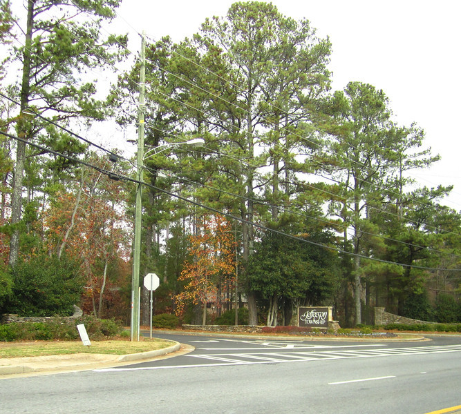 Jefferson Township Marietta GA (1)