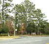Jefferson Township Marietta GA (1)