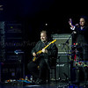 Steve Rothery and Steve Hogarth