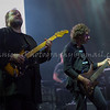 Steve Rothery and Pete Trewavas