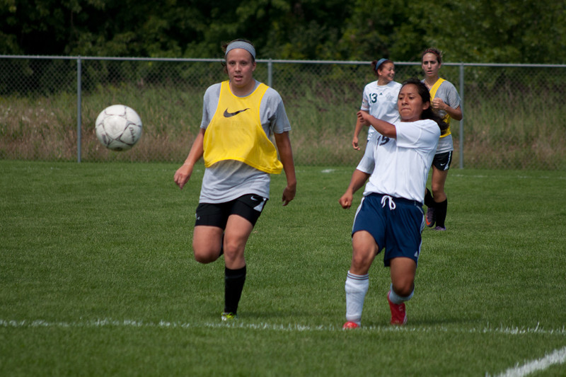 08272011Lake Forest-43-143