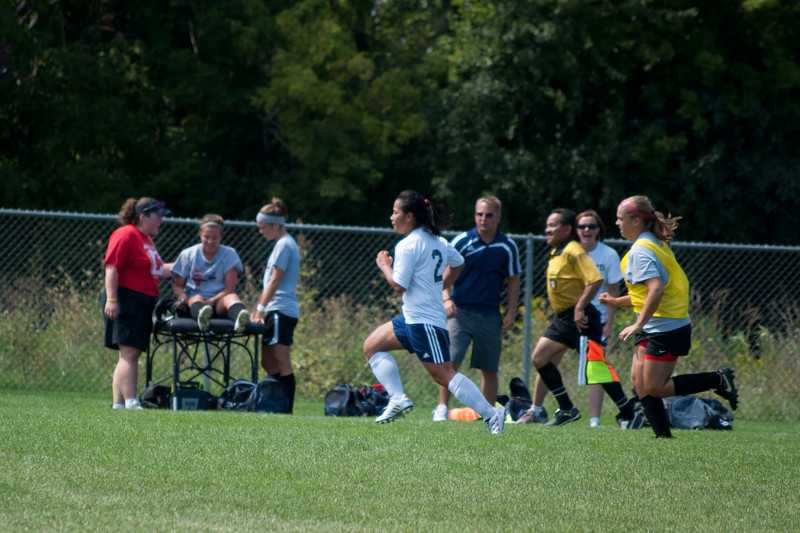 08272011Lake Forest-43-157