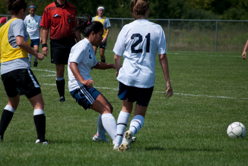 08272011Lake Forest-43-155