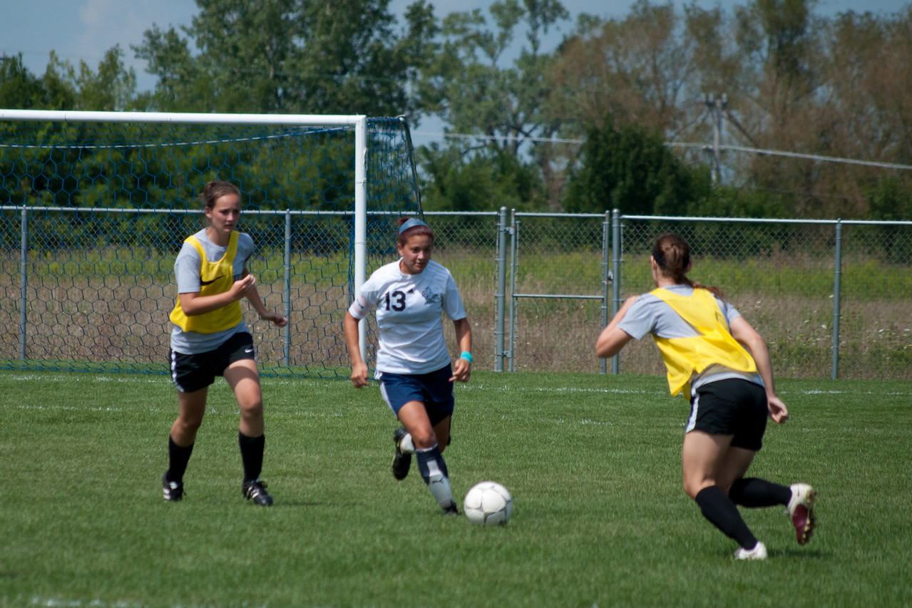 08272011Lake Forest-43-154
