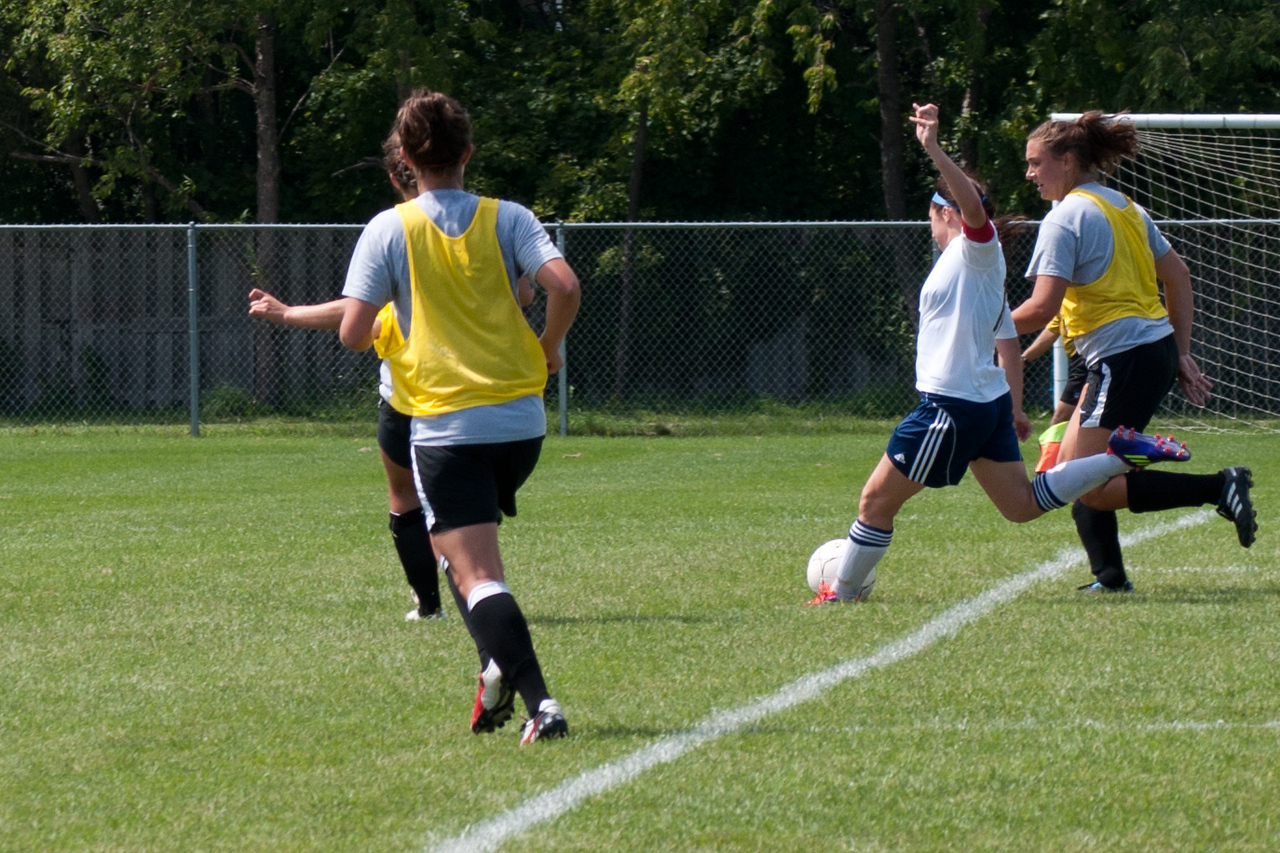 08272011Lake Forest-43-103