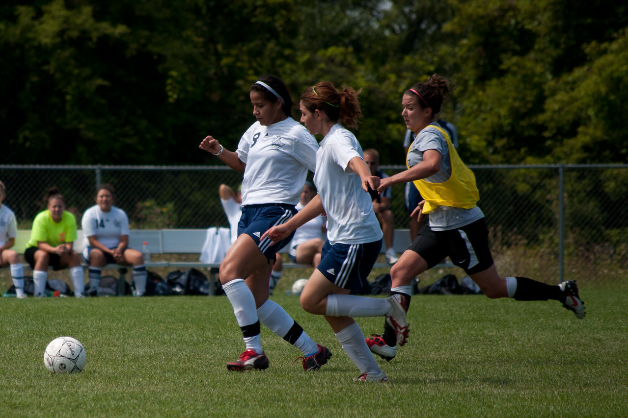 08272011Lake Forest-43-141