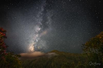 Milky Tam I